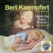 Bert Kaempfert Sentimental Journey
