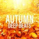 Club Bossa Lounge Players Autumn Deep Beats