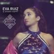 Eva Ruiz Karma (feat. Skinny Happy) [RMX]