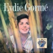 Eydie Gorme Day by Day