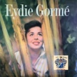 Eydie Gorme This Is No Laughing Matter