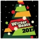 Chill Out 2017 Winter Beats 2017