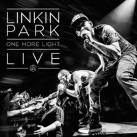 Linkin Park Nobody Can Save Me (One More Light Live)