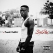 Boosie BadAzz God Wants Me To Ball (feat. London Jae)
