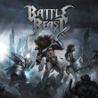 Battle Beast Let It Roar