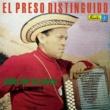 Julio de la Ossa y su Conjunto Preso Distinguido