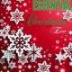 Bing Crosby Twelve Days Of Christmas