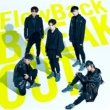 FlowBack BREAKOUT / 雪色