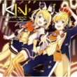 cosMo@暴走P EXIT TUNES PRESENTS Kagaminext feat. 鏡音リン、鏡音レン ―10th ANNIVERSARY BEST―