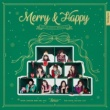 TWICE Merry & Happy