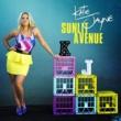 Katie Jayne Sunlit Avenue
