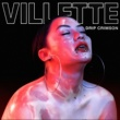 VILLETTE Perfect Women/Intro (Prod. Troy Samuela)