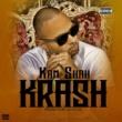 Kam Shah Krash