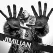 Jimilian Det Der