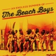 The Beach Boys Fun, Fun, Fun