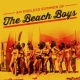 The Beach Boys Surfin' USA