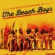 The Beach Boys An Endless Summer of The Beach Boys