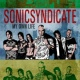 Sonic Syndicate My Own Life (Radio Edit)