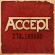 Accept Stalingrad