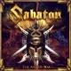 Sabaton The Art Of War (Re-Armed)