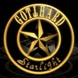 Gotthard Starlight (Acoustic Version)