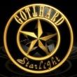 Gotthard Starlight (Acoustic Version)