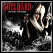 Gotthard In The Name (Live & Acoustic)