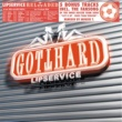 Gotthard I Can't Stop (Bonus Track)