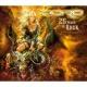Doro 25 Years In Rock (Live)