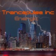 Trancepulse inc Energic (Radio Edit)