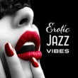 Instrumental Sensual Piano Jazz