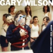 Gary Wilson A Very Smaill Town