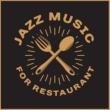 Chillout Jazz Restaurant Song
