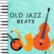 Vintage Cafe Ambient Jazz