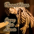 Jerry Lee Lewis Boogie Woogie Piano Country Man