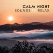 Kundalini: Yoga, Meditation, Relaxation Night Relaxation