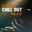 Best of Hits Noche de Fiesta
