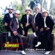 Los Incomparables De Tijuana Clave Nueva