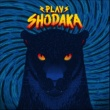 Play Shodaka Rompiste