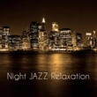 Relaxing Classical Piano Music Moonlight Jazz