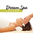 Spa, Relaxation and Dreams Deal With Stress