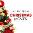 """The Honey Sweets Sleigh Ride (From """"Joy"""")"""