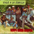 Grupo Sierra Maestra A Pogoliti