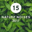 Nature Sounds Artists Enjoy of Calmness