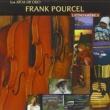 Frank Pourcel El Día Que Me Quieras