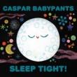 Caspar Babypants First Star