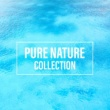 Nature Sound Collection Nature Sounds Relaxation