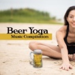 Soothing Sounds Sounds of Yoga