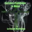 Grupo Exterminador La Cruz de Marihuana