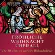Tölzer Knabenchor & Gerhard Schmidt-Gaden & Erich Ferstl O Tannenbaum